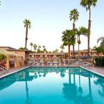 Travelodge San Diego Mission Valley