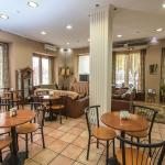 Photo of Hotel Neos Olympos