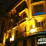 Photo of Hotel Gounod Nice
