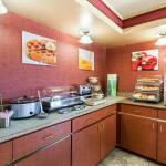 Photo of Quality Inn & Suites Southwest