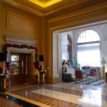 Photo of Hotel Grande Bretagne, A Luxury Collection Hotel