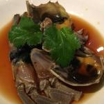 Photo of Chinese Cuisine Fureika