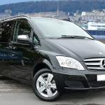 All Ways Private Tours - Day Tours