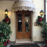 Photo of Hotel Abbazia