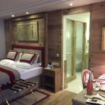 Photo of Relax & Spa Hotel Astoria
