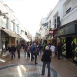 Photo of Calle San Miguel