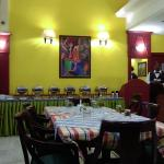 Fortgate Hotel And Resort  OYO Rooms