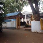 The latest photos - oyo rooms