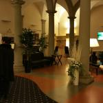 Photo of Relais Hotel Centrale