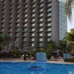 Photo of Hotel Sol Principe