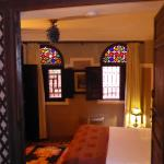 Photo of Riad lyla Marrakech