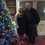 Had a great 2 night stay here 31st December 15 and 1st January 16.  Staff were excellent, very f