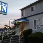 Photo of Ocean Park Inn