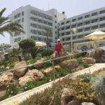 Sunrise Beach Hotel Image