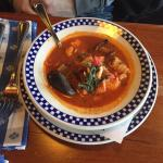 Photo of Duke's Chowder House on Alki