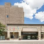 BEST WESTERN PLUS Ottawa Downtown Suites