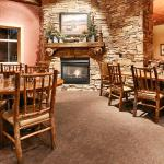Photo of BEST WESTERN PLUS High Country Inn