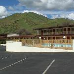 Photo of Western Holiday Lodge Three Rivers
