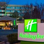 Photo of Holiday Inn Palmdale