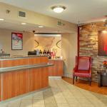 Photo of Red Roof Inn Nashville Airport