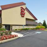 Photo of Red Roof Inn Louisville East