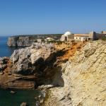 Photo of Pousada de Sagres, Infante