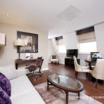 Photo of Fraser Suites Queens Gate