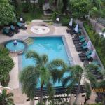 Photo of Lantana Pattaya Hotel & Resort
