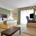 Photo of Holiday Inn Express Cincinnati West
