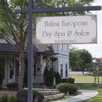 Halina European Day Spa Round Rock