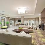 Photo of Holiday Inn Express Hotel & Suites Hays