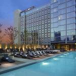 Photo of Omni Nashville Hotel