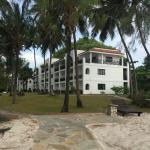 Photo of Diani Sea Resort