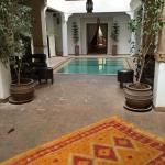 Photo of Riad Aladdin