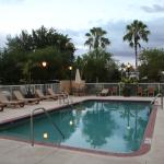 Photo of Baymont Inn & Suites Fort Myers Airport