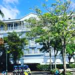 Photo of Gran Hotel Costa Rica