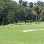 Riviera Country Club in nearby Ormond Beach
