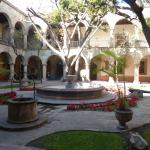 Photo of Museo Regional de Guadalajara