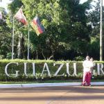 Photo of Iguazu Grand Resort, Spa & Casino