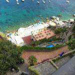 Photo of Il Saraceno Grand Hotel