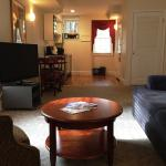 Large Extended Suite - 101