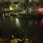 Photo of Hampshire Hotel - Rembrandt Square Amsterdam