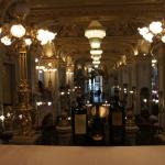 Photo of Boscolo Budapest, Autograph Collection