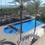 Photo of Gran Melia Victoria
