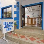 Island Jewel Inn