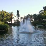 Photo of Santa Catarina Park