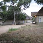 Photo of Umkumbe Safari Lodge