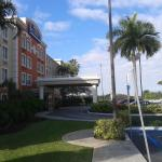 Photo of Baymont Inn & Suites Miami Airport West