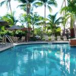 Photo of Extended Stay America - Fort Lauderdale - Cypress Creek - Park North