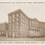 Photo of Hotel Northampton
